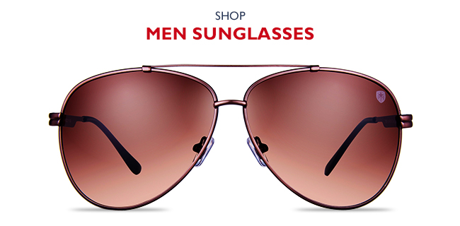 Tom Martin Mens Sunglasses