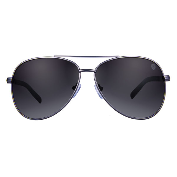48cbff170d Buy Latest Stylish Sunglasses For Men   Women Online In India