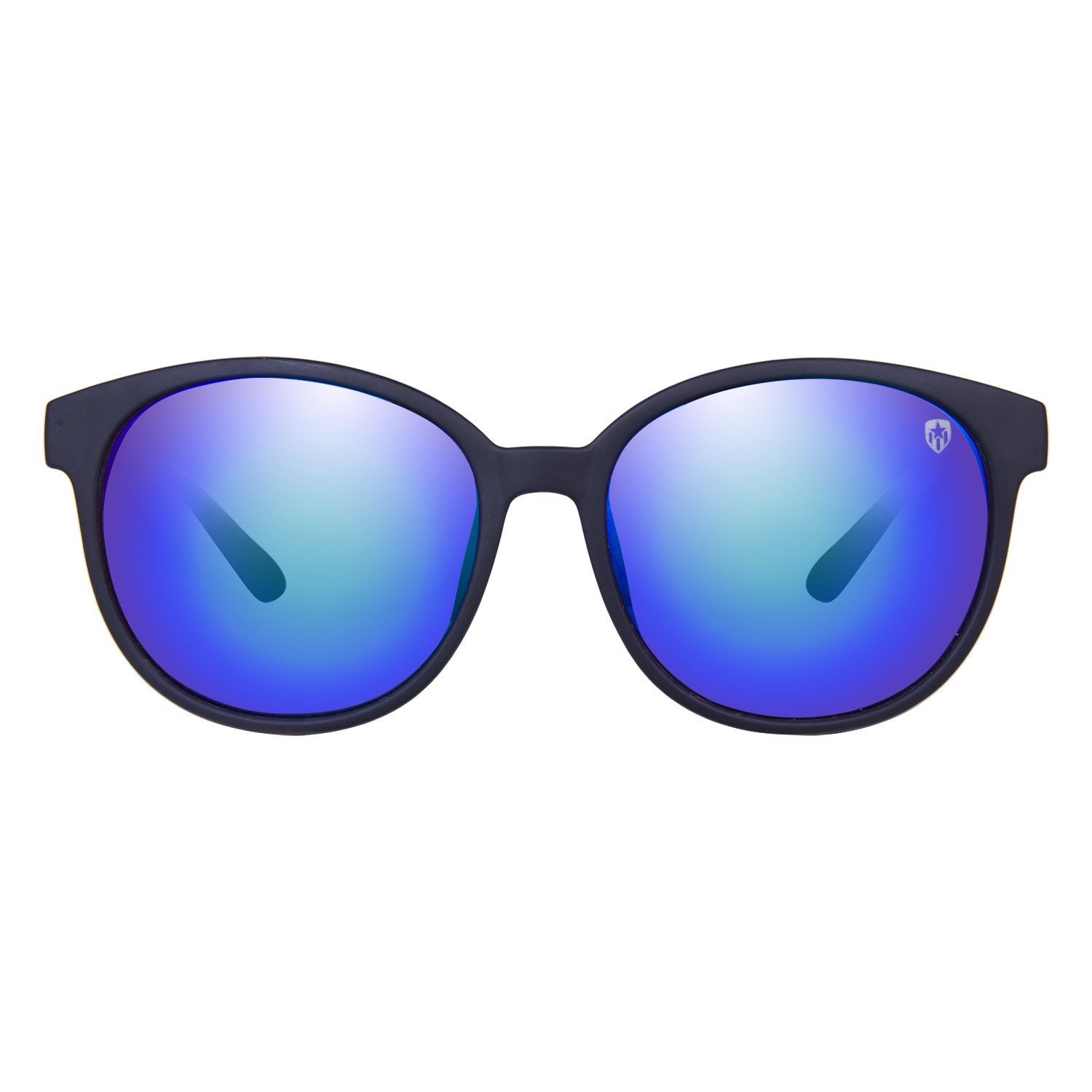 d5f347353ed7 Buy Mens Blue Vienna Wayfarer Sunglasses Online At Best Price India