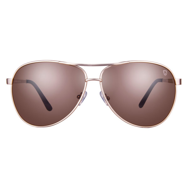 13f4eb62e1 ... SUNGLASSES TOM MARTIN SUNGLASSES