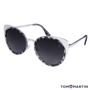 TOM MARTIN CATEYE SUNGLASES