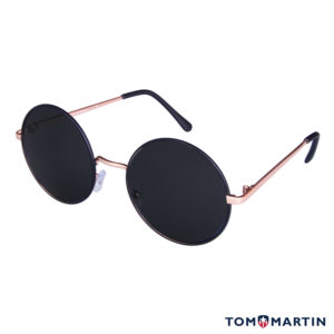 TOM MARTIN VINTAGE MENS SUNGLASSES