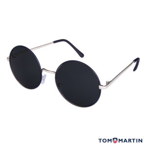 TOM MARTIN VINTAGE WOMENS SUNGLASSES