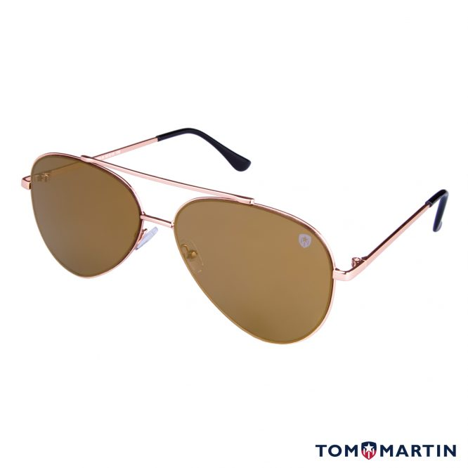 TOM MARTIN SUNGLASSES